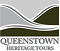 Queenstown Heritage Tours New Zealand